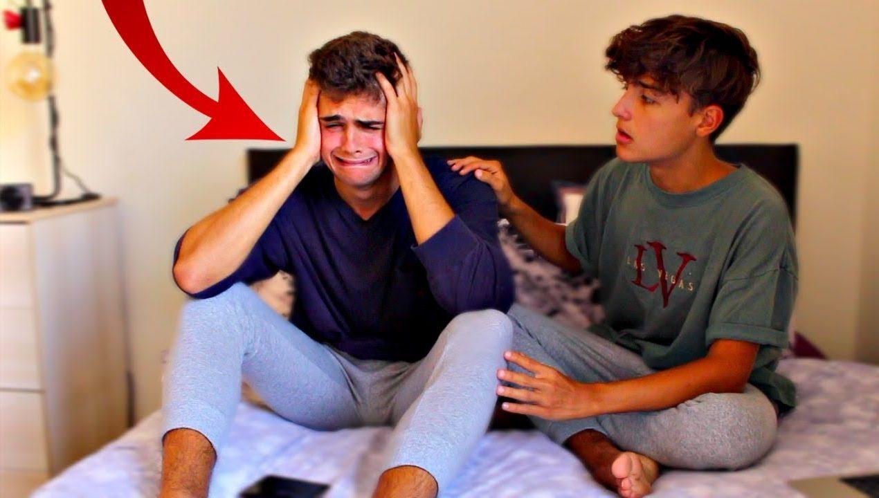 Erkek Arkadaşınızın Kıskançlık Sorunlarını Aşmak İçin 5 Adım