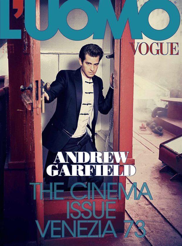 Andrew-Garfield-LUomo-Vogue-Ellen-Von-Unwerth-01-620x837