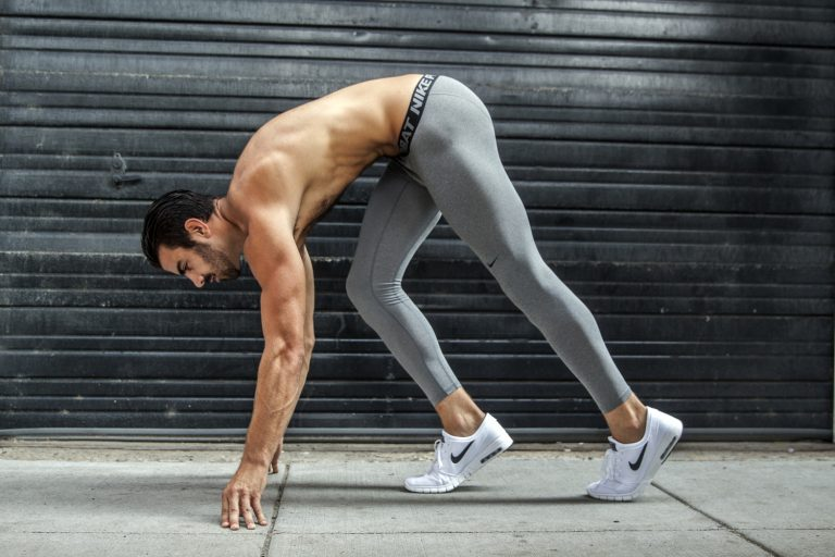 fitness3-768x512