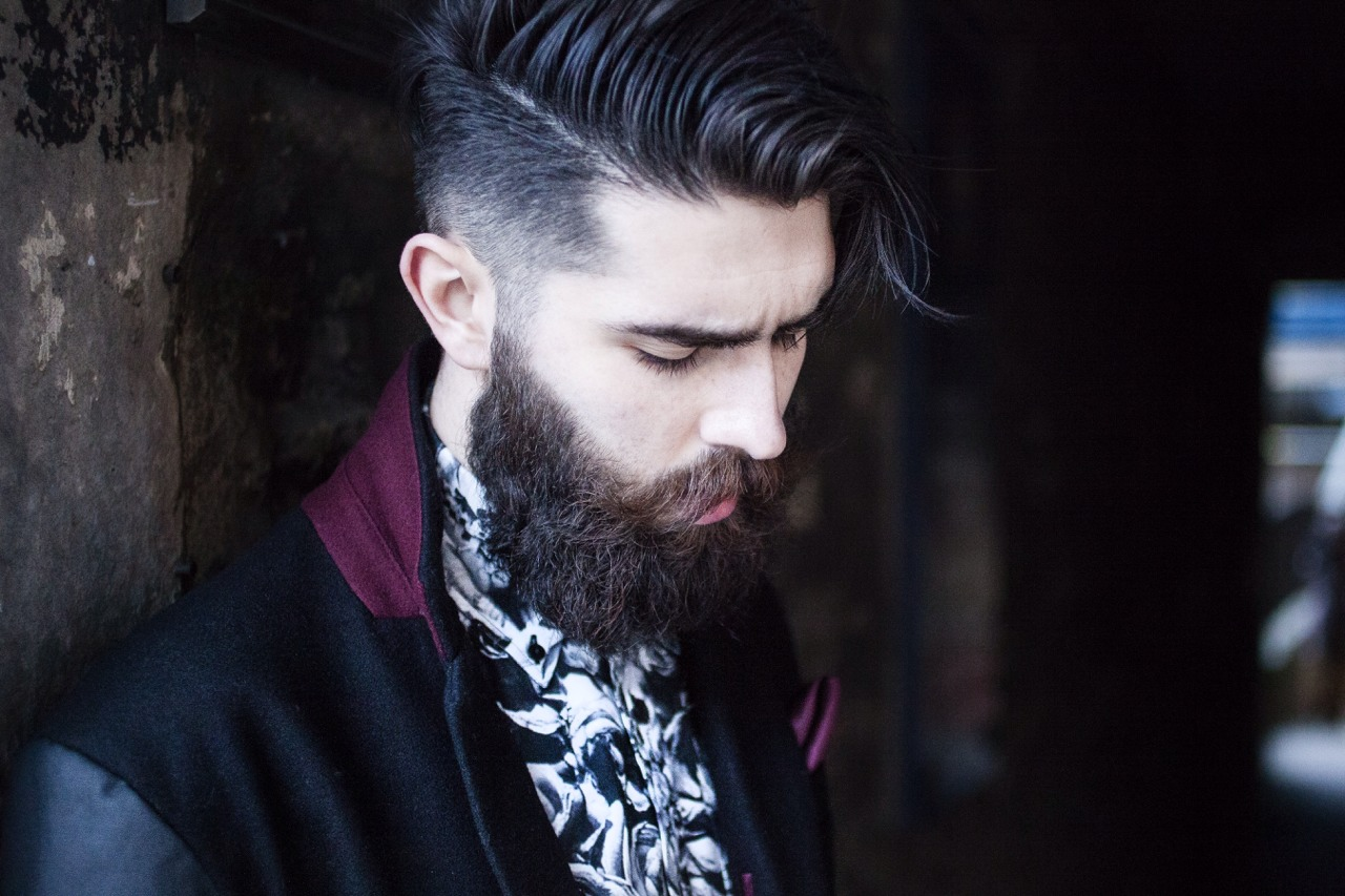 chris-john-millington