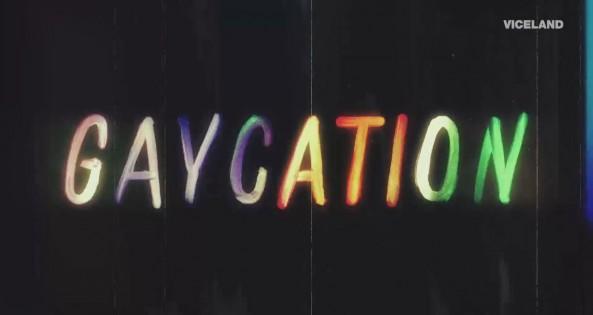 Gaycation: LGBTİ'ler Hangi Ülkede Nasıl Yaşam Sürüyor?