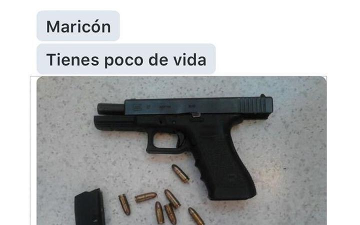 gun-large_transqvzuuqpflyliwib6ntmjwfsvwez_ven7c6bhu2jjnt8-1