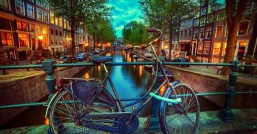 amstel-2-hollanda