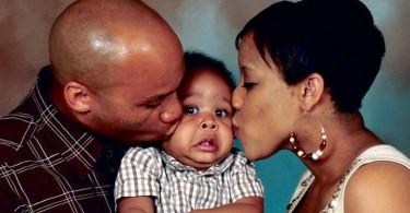 family-photo-00025