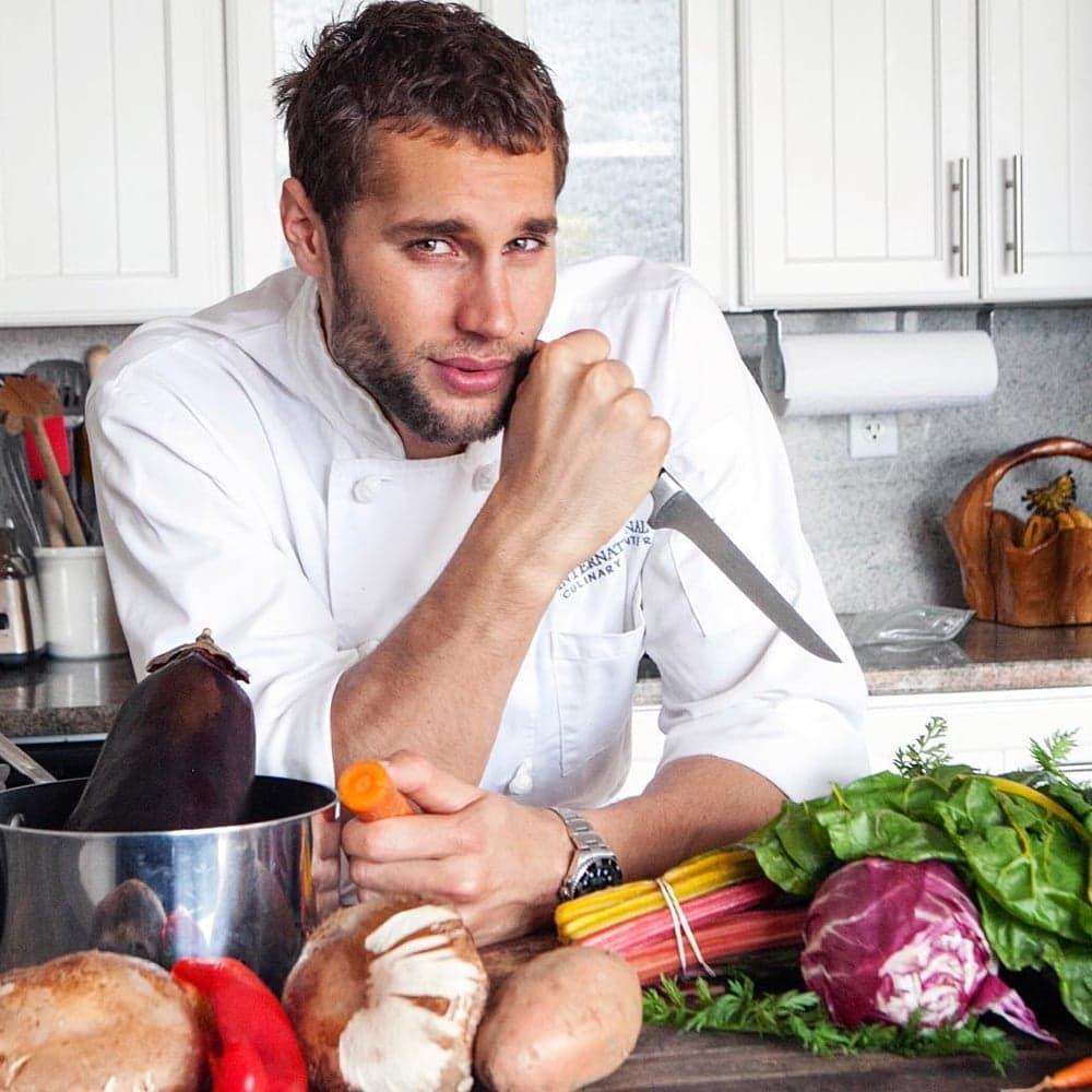 peruvian-chef-franco-noriega-hot-instagram-pictures