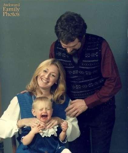 hilarious-infanticide-tomfoolery-photo-u1