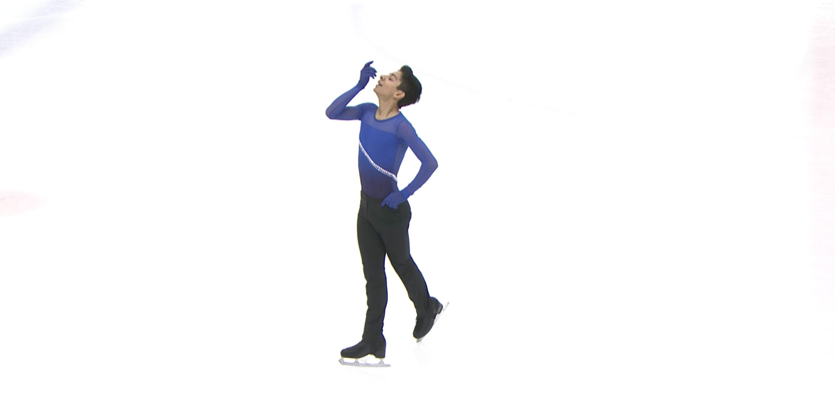juanga-ice-skating_sports