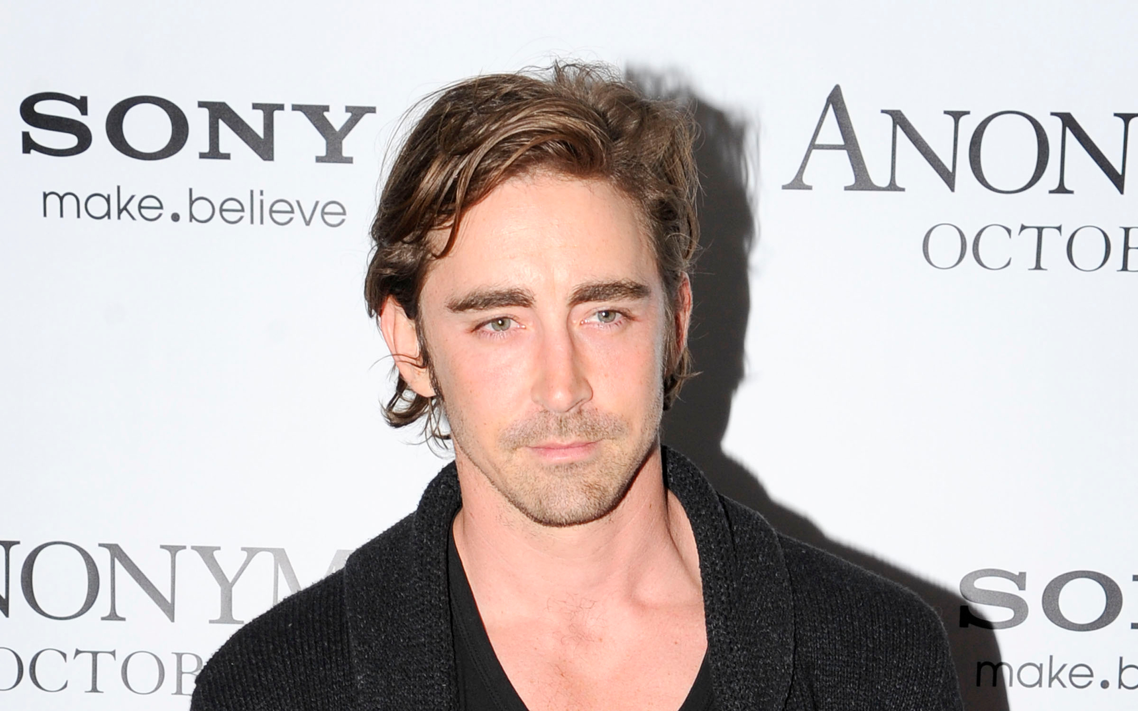 lee-pace2