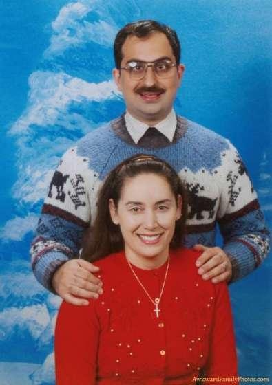 levon-s-best-sweater-photo-u1