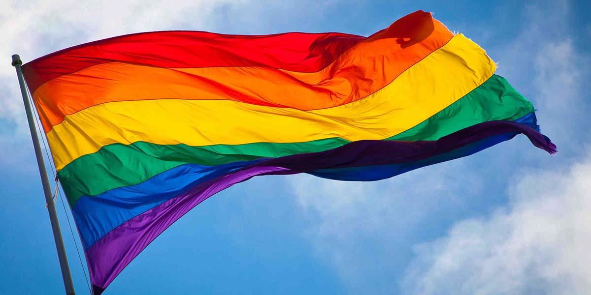 Eğitim Hakkı Engellenemez! Homofobik Yöneticiler İstifa Etsin #Müdürbarigitsin