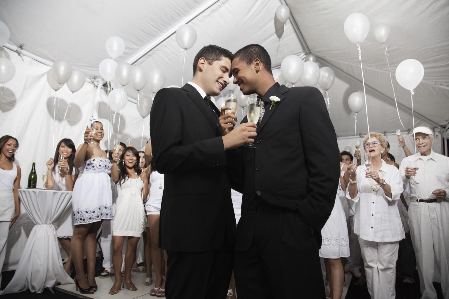 o-gay-wedding-kevin-swanson-facebook