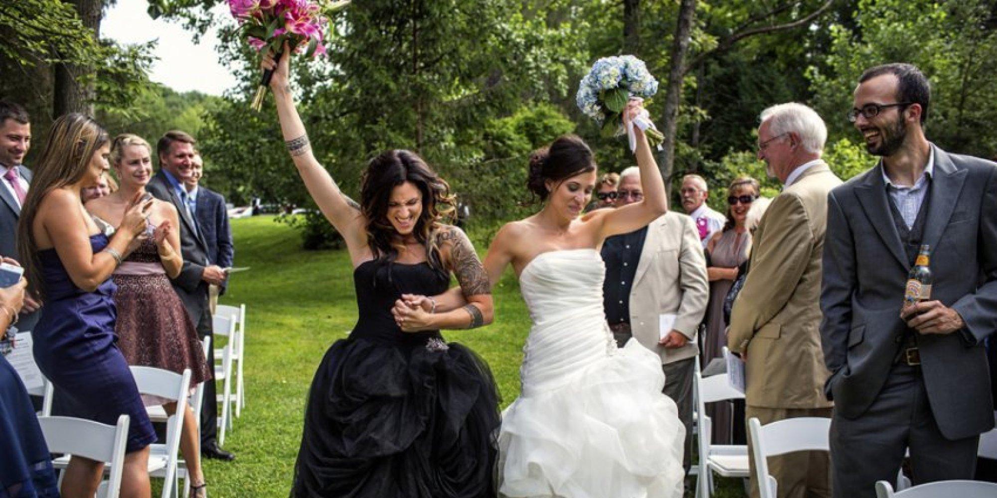 o-samesex-wedding-photos-facebook