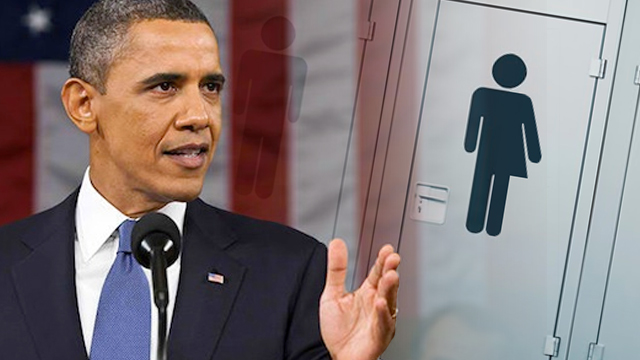 obama-trans-bathroom-20160514