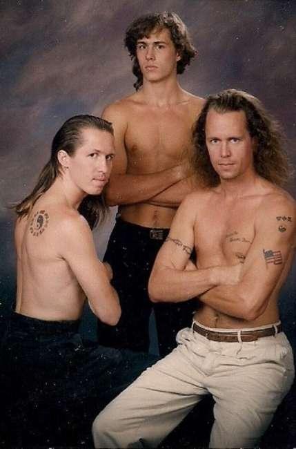 the-three-ninjas-all-growd-up-photo-u1