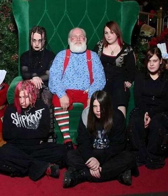 the-writers-of-nightmare-before-christmas-photo-u1