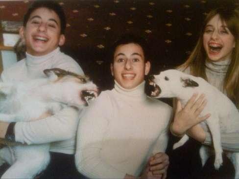these-kids-raised-by-rabid-terriers-photo-u1