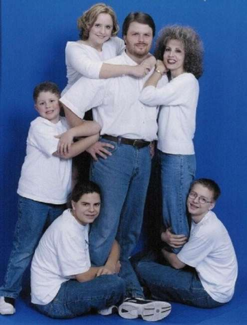 this-family-of-whites-photo-u1