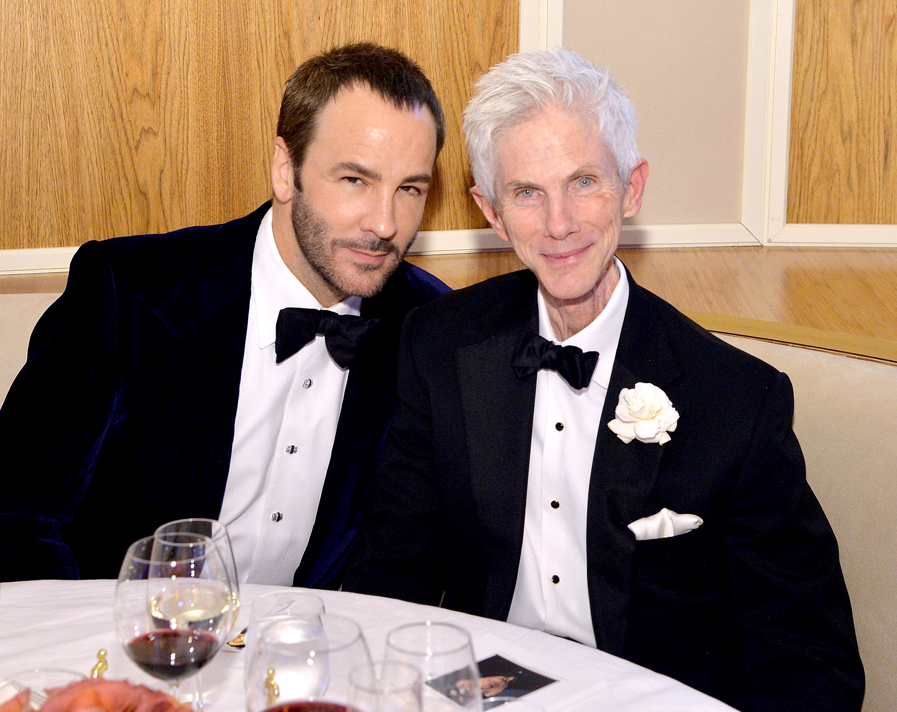 1396972461_tom-ford-richard-buckley-married-zoom