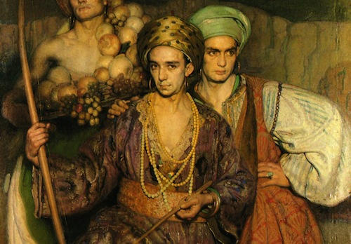 5-queer-muslims-history-afdhere-jama