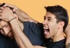 9-good-reasons-straight-men-should-explore-homosexuality-u1