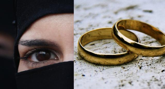 Eşcinsel Evliliğini Destekleyen Belediye, Cami ve Başörtüyü Yasakladı!