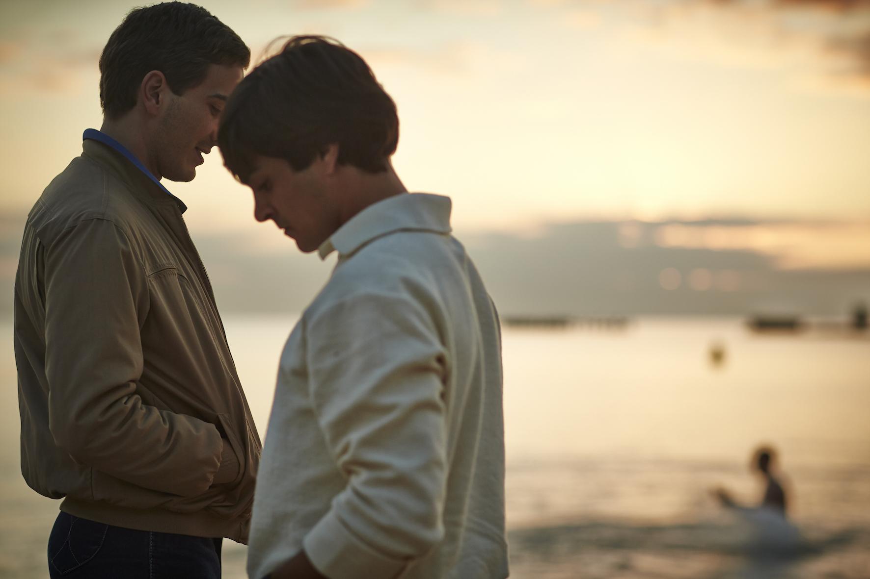 Duygusal Bir İlişkiye Hazır Olmadığınızı Gösteren '7' Belirti