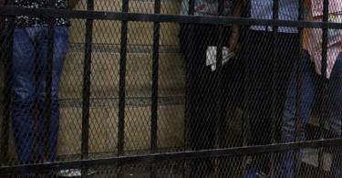 tunisia_jail