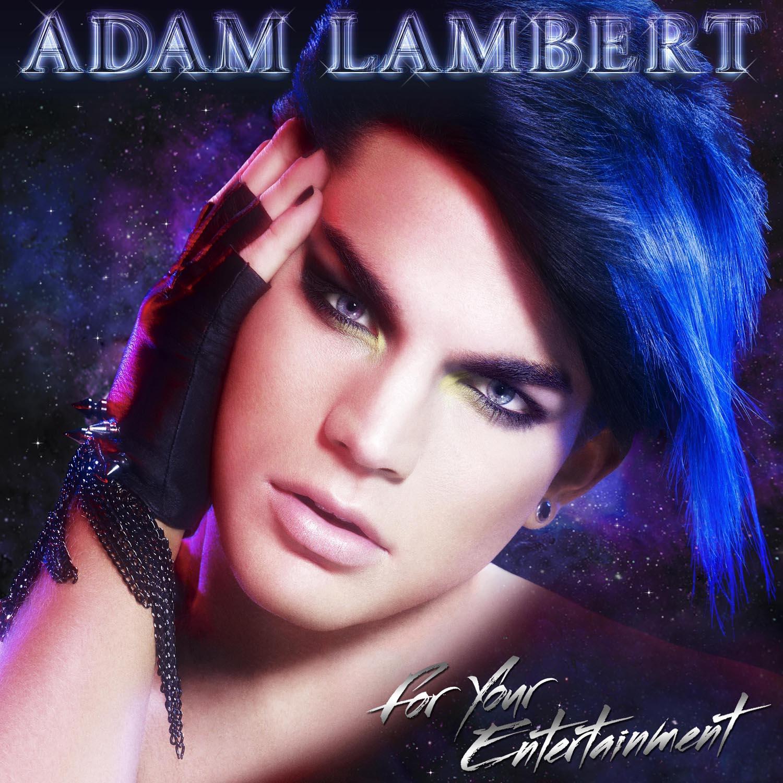 adam-lambert-for-your-entertainment-cover