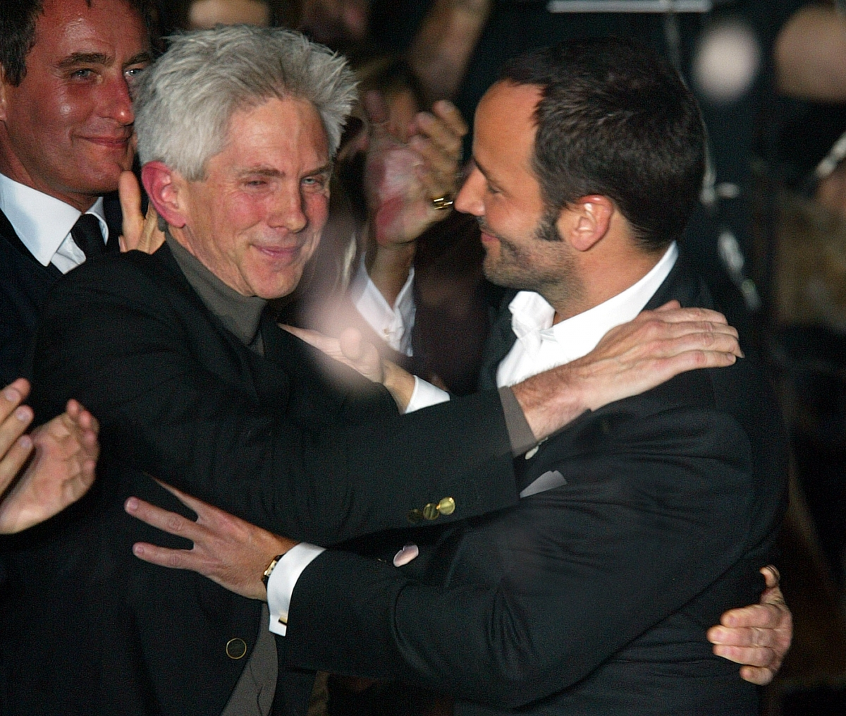 american-fashion-designer-tom-ford-has-married-his-longtime-partner-richard-buckley