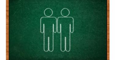 italian-school-bans-gay-student