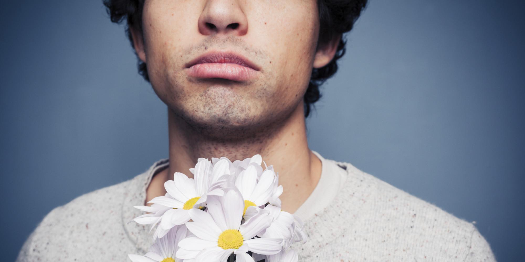 Türk Eşcinsel Erkeklerin Yalnız Kalma Nedenleri