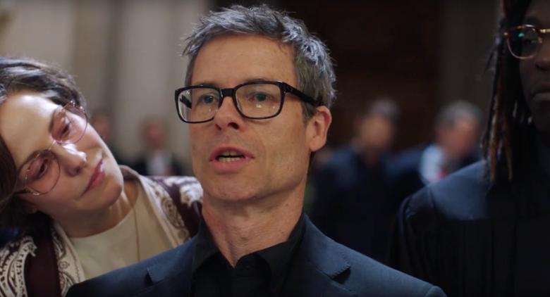 İzleyin: ABC'nin Yeni Gay Draması Çok İddialı Geliyor!