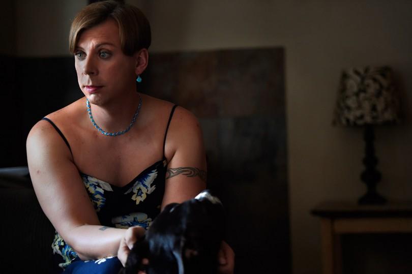 transgender-soldier-20106