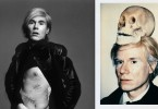 066-andy-warhol-the-red-list