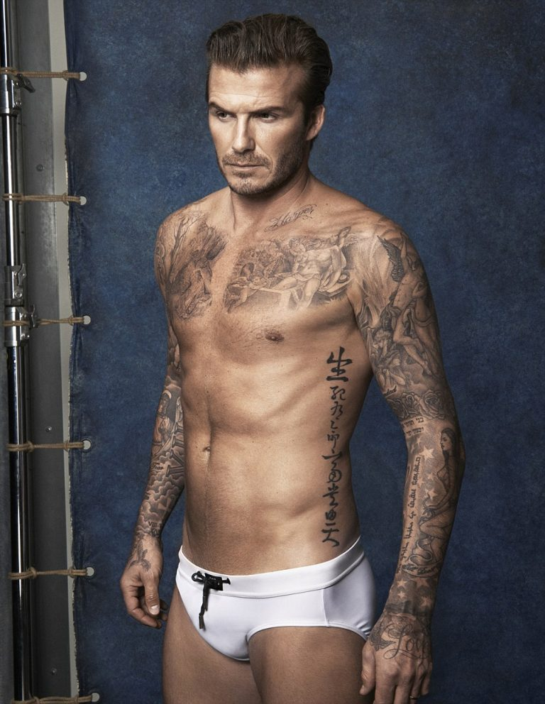 1ccafd1000000578-3185158-tattoo_lover_it_is_safe_to_say_that_david_beckham_love_of_body_a-a-100_1438731322070-768x992