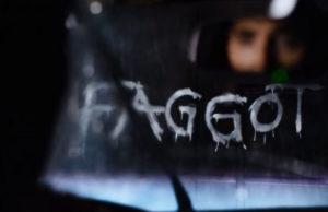 faggot-sense8-300x194