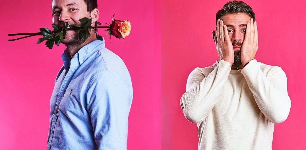 Türk Eşcinsel Erkeklerin İlk Buluşmada Dikkat Ettiği 10 Şey