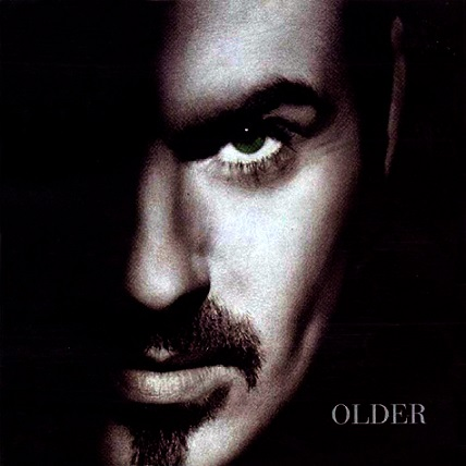 george-michael-older-album-cover