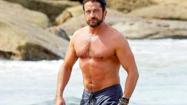 gerard-butler-s-scottish-castle-desire-a-prelude-to-settling-down-in-2015-816334374-768x433