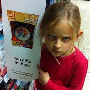 gifts-for-boys