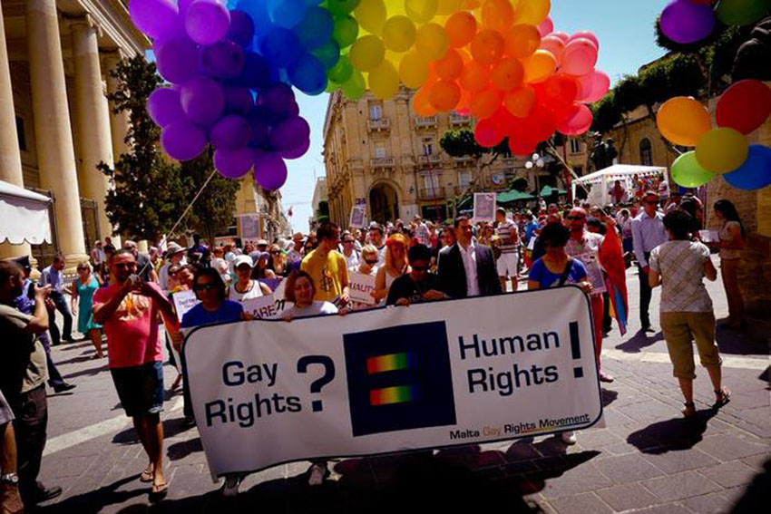malta_gay_rights_movement