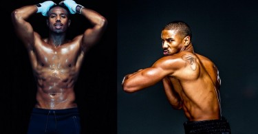 michael-b-jordan-shirtless-2015-mens-fitness-photo-shoot-picture-e1448500609813
