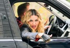 pay-exclusive-madonna-and-james-corden-are-spotted-doing-carpool-karaoke-while-they-where-driving-aroun