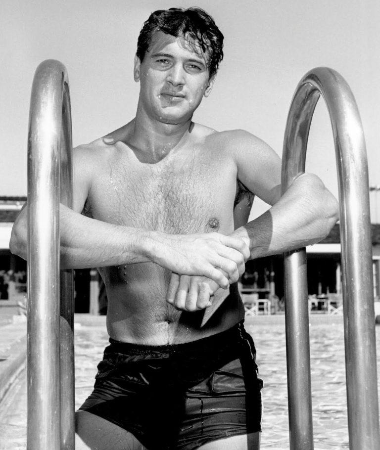rock-hudson-shirtless-swim-shorts-picture-768x910