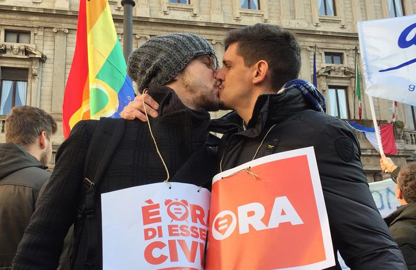 tom_york_alberto_milazzo_civil_unions_marriage_italy_gay