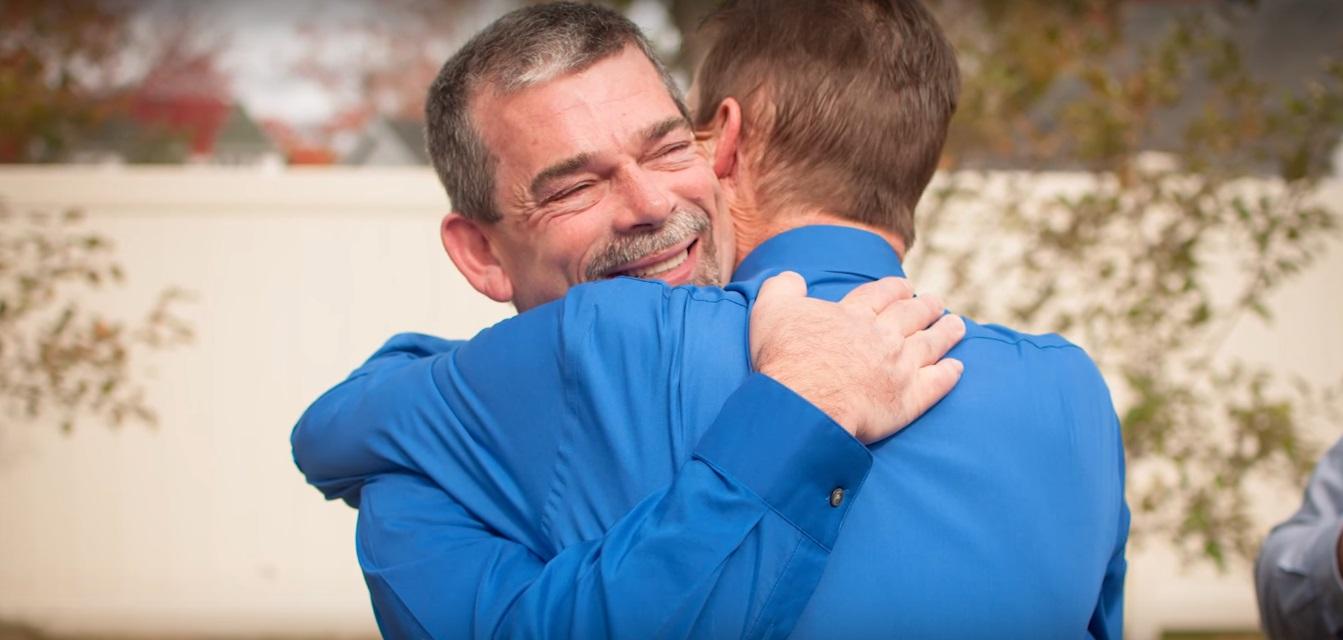 İzleyin: Babam Evleniyor
