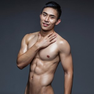 asian_model_teddy_tzeng10-300x300