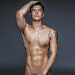 asian_model_teddy_tzeng15-300x300