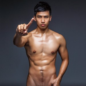 asian_model_teddy_tzeng18-300x300