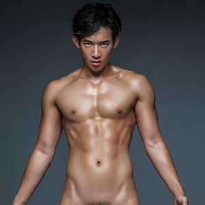 asian_model_teddy_tzeng19-300x300